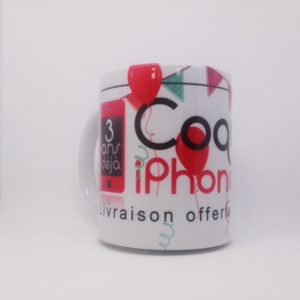 mug sublimation 02