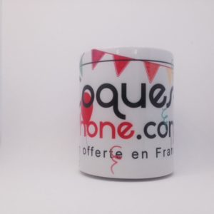 mug sublimation 03