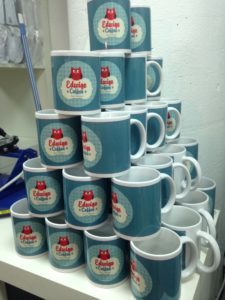 mug sublimation 08