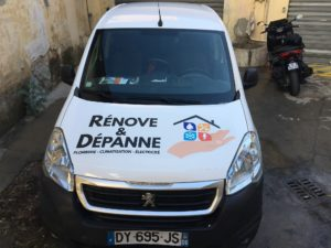 stickers voiture 01
